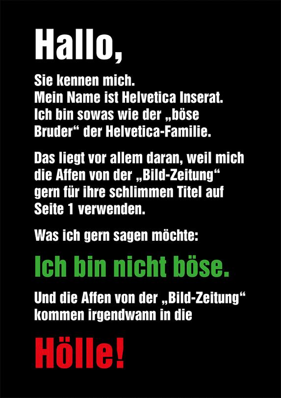 Helvetica_Inserat