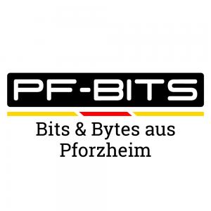 Logo PF-BITS